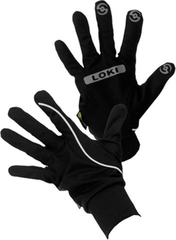 Access Liner Glove