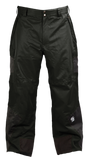 Women's Valkyrie Pants