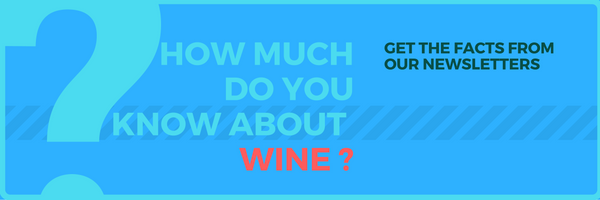 Why wine in moderation is good for you?