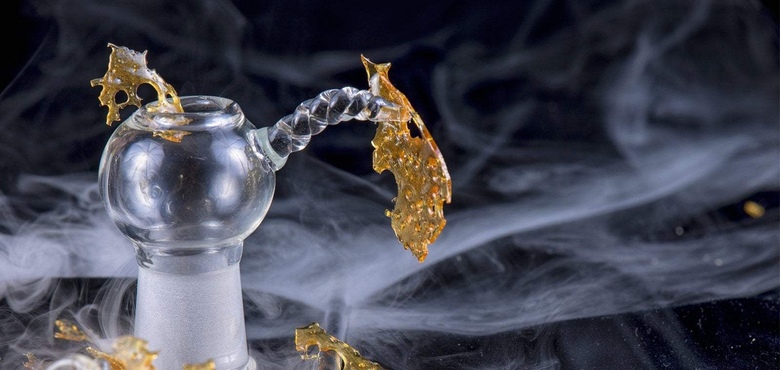 Recycler Dab Rigs: What Should You Know?