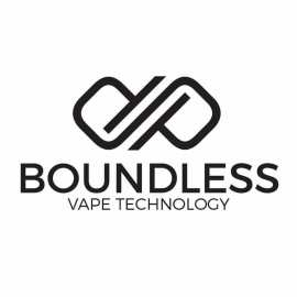 Boundless Vaporizers