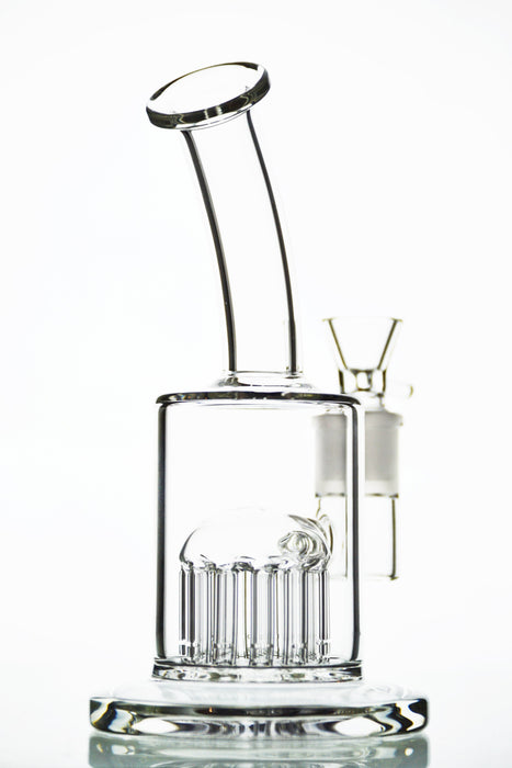 12 Arm Tree Perc Bong - Toker Supply