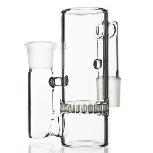 14mm Honeycomb Ash Catcher - Toker Supply