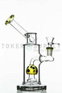 4/20 Sidecar Mushroom Bundle Deal - Toker Supply