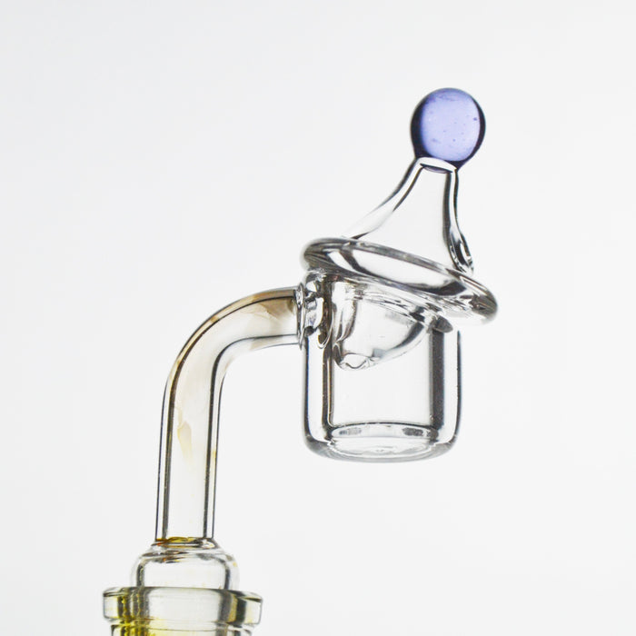 Airflow Carb Cap - Toker Supply