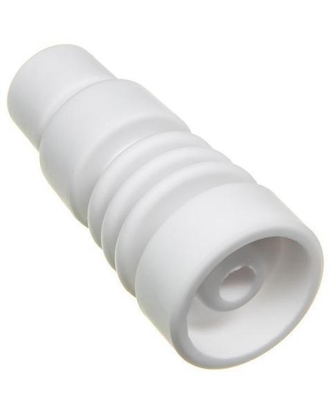 Ceramic Male 14/18mm Nail - Toker Supply