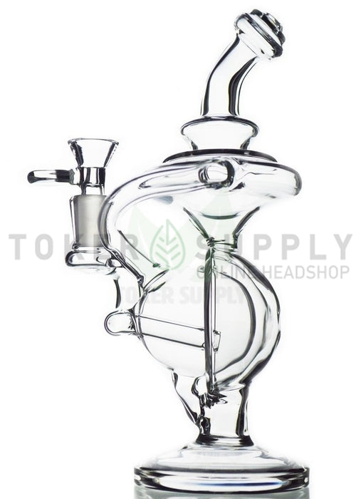 Dabbers Recycler Bundle