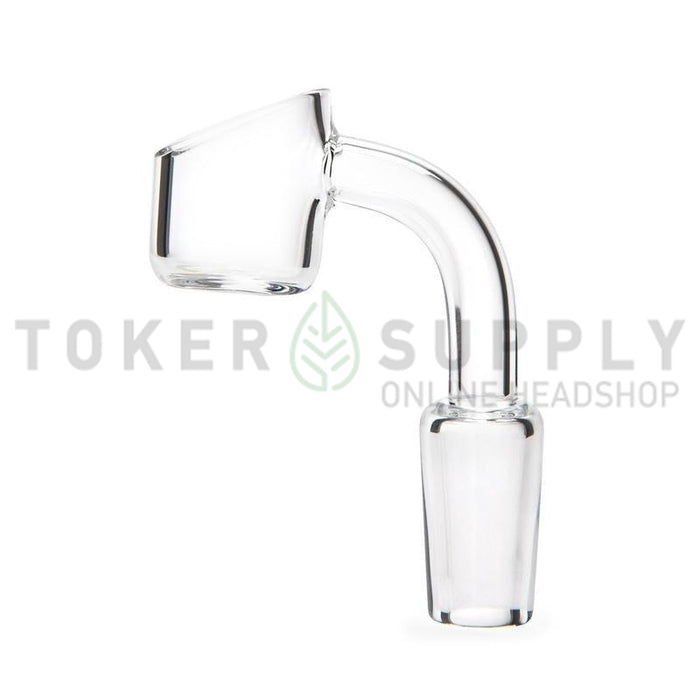 Dabbers Recycler Bundle Deal - Toker Supply
