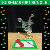 "Holiday "" Internal Dome Dabbers "" Bundle Deal"