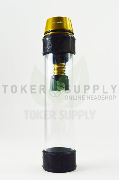 Incredibowl m420