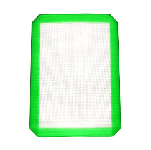 Oil Slick Silicone Non Stick Pad - Toker Supply
