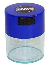 Tight Vac - Air Tight Containers