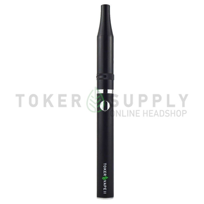 Toker Vape 2.0 - Toker Supply