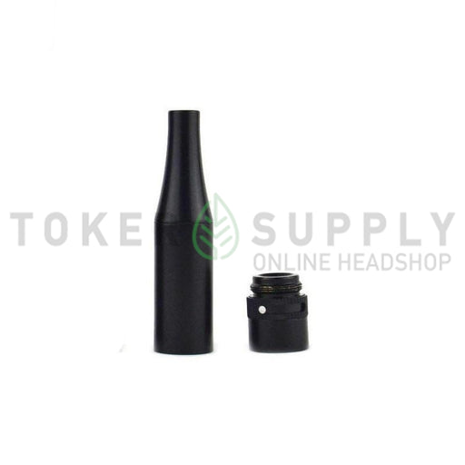 Toker Vape 2.0 Heating Chamber - Toker Supply