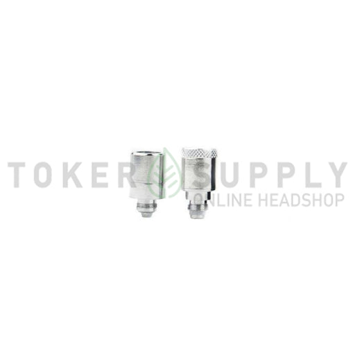 Toker Vape 2.0 Replacement Coils - Toker Supply