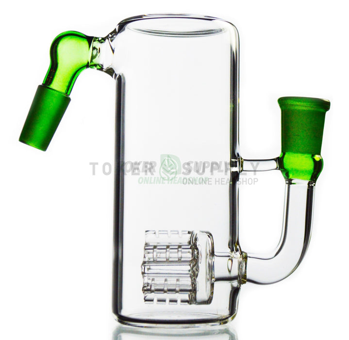Tree Perc Ashcatcher