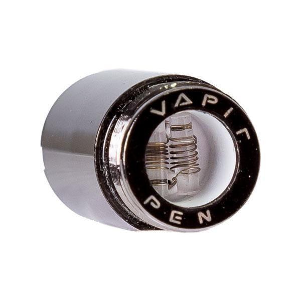 Vapir Pen Vaporizer - Toker Supply