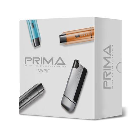 Vapir Prima Vaporizer - Toker Supply