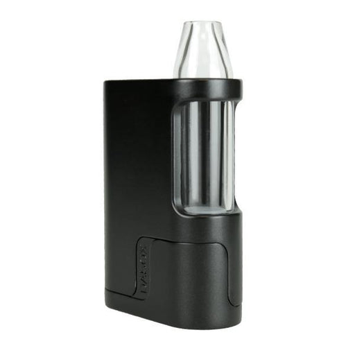 Vivant Dabox Vaporizer - Toker Supply