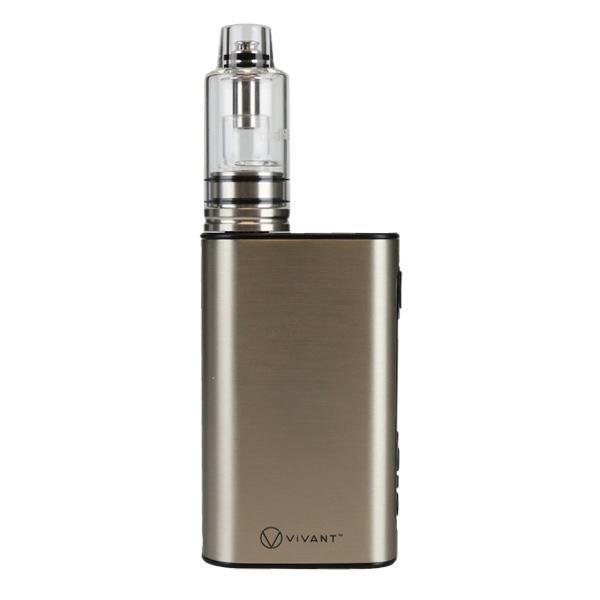 Vivant Incendio E-Nail Vaporizer - Toker Supply
