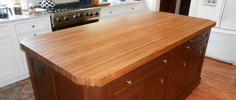 how teak after hgtv rooms and a countertop living countertops design bar build dining to