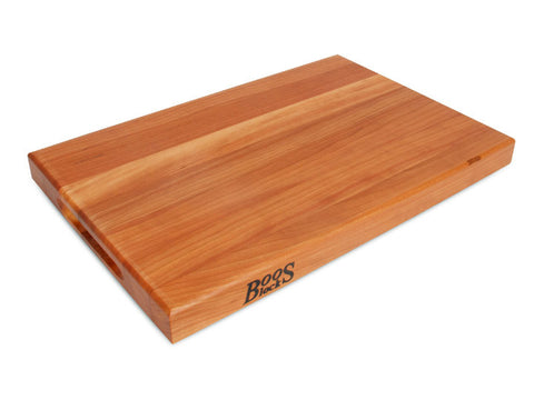 John Boos Cherry R01 Cutting Board