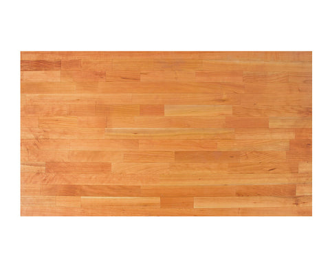 John Boos Blended Cherry Countertop