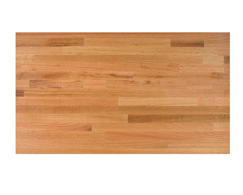 John Boos Blended Oak Countertop