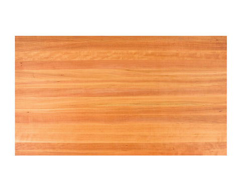 John Boos Cherry Countertop