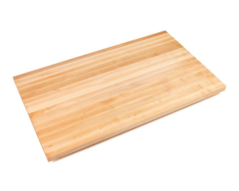 John Boos KCT Maple Countertop