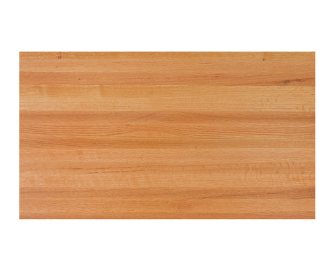 John Boos OKT Red Oak Countertop