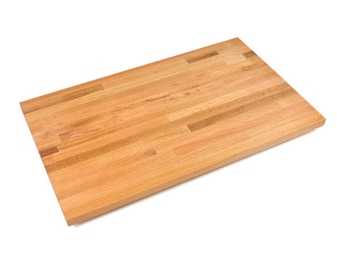 John Boos OKT Blended Oak Countertop