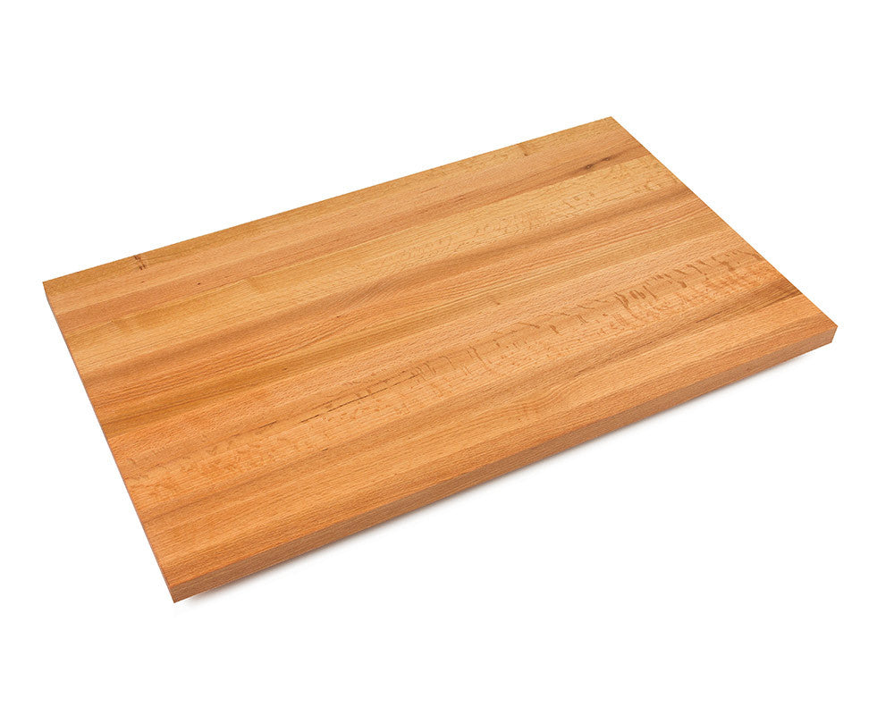 John Boos Red Oak Countertop