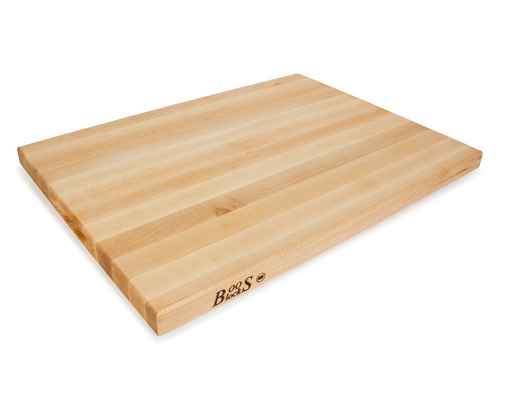 John Boos R02 Maple Board