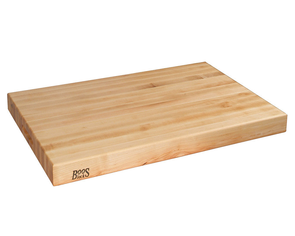 John Boos Maple RA-Board 30 x 23 x 2.25