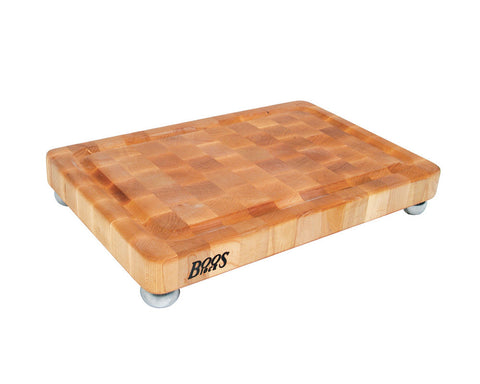 John Boos Maple Signature Board
