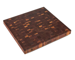 John Boos Walnut End Grain Butcher Block Countertop