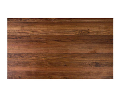 John Boos Walnut Countertop