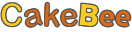 CakeBee | Your Online Cake Shop