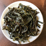 Duck Shit Fragrance Oolong Tea - Phoenix Mountain Dancong