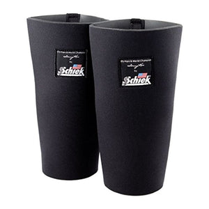 Model 1140 Power Knee Sleeves