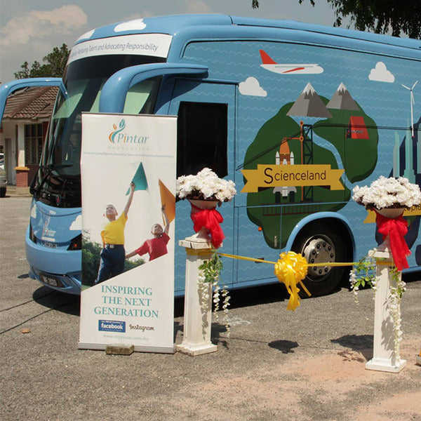 Pintar-STEMWORLD-Bus