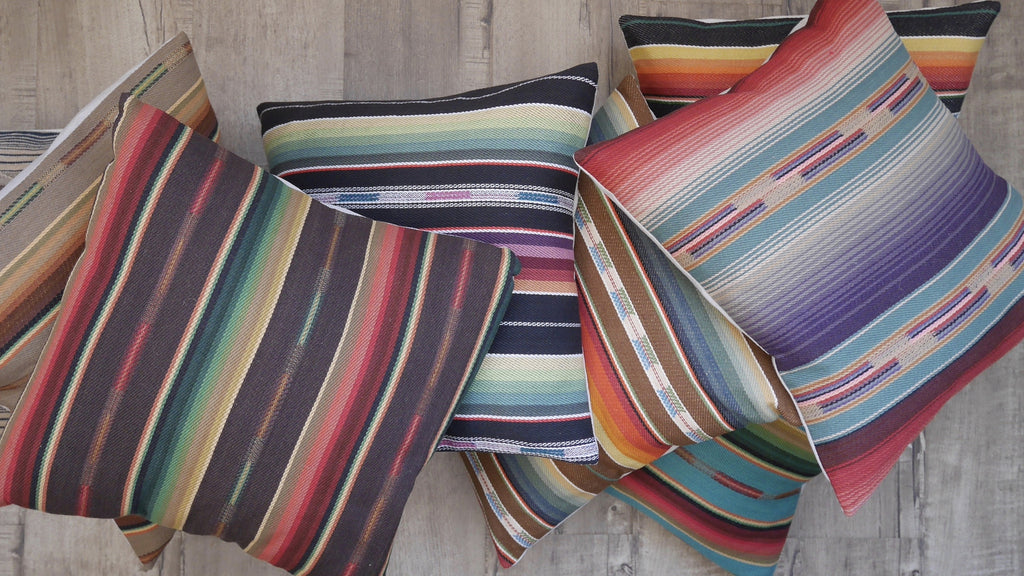 Southwestern Collection