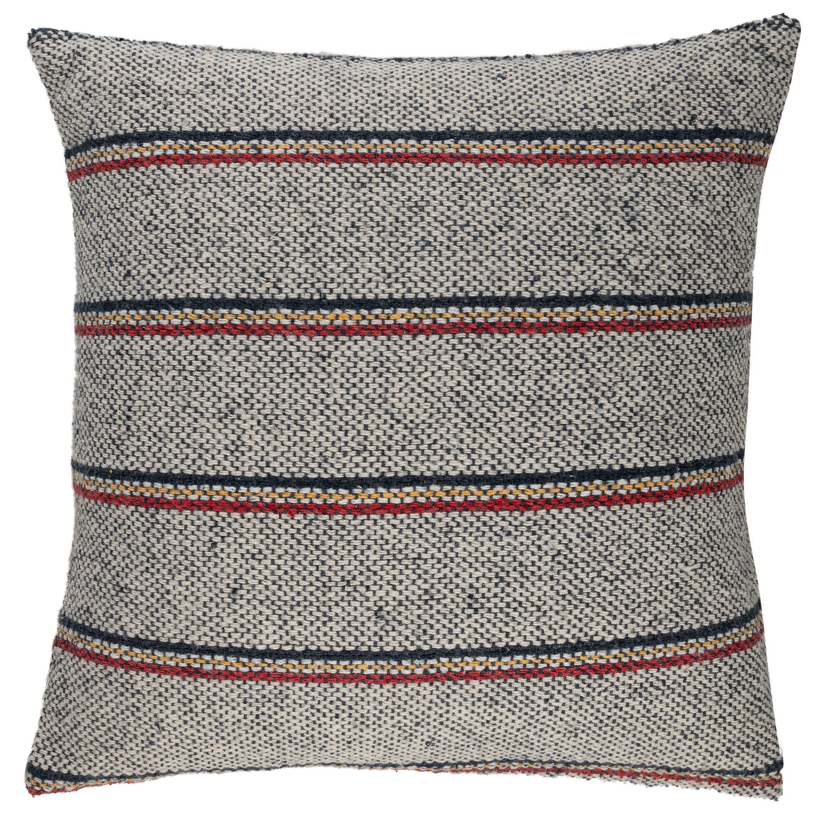 Puebla Pillow - Blue