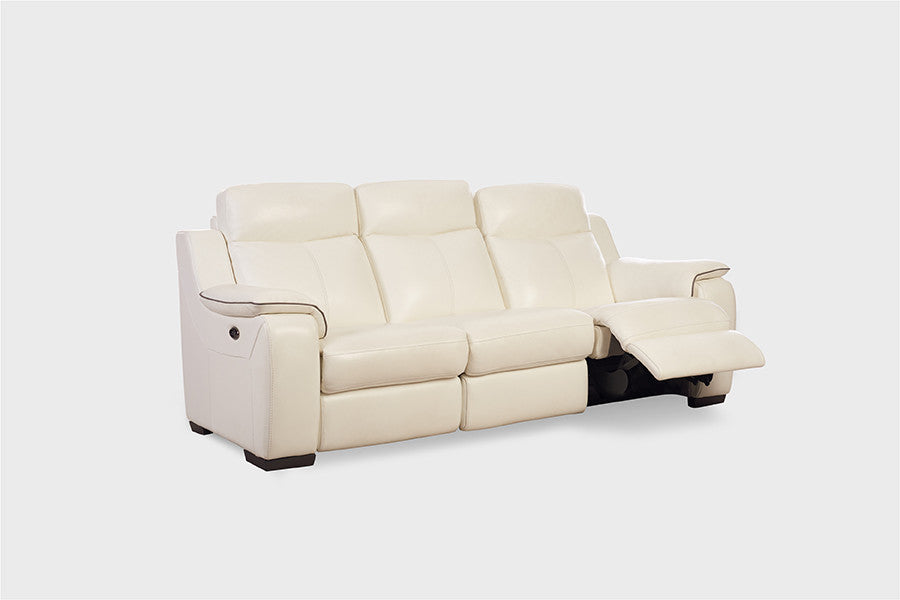 Htl Sofa Outlet Review Www Gradschoolfairs Com