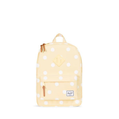 Settlement Backpack | Popcorn