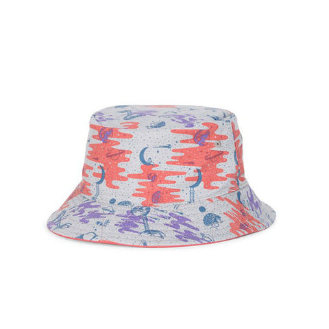 Lake Bucket Hat | Space Explorers