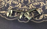 Purchase additional Pre-Vendome stainless buckle (free shipping)