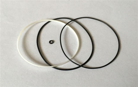 Purchase overhaul gaskets set (free shipping)