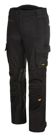 Airventur trousers